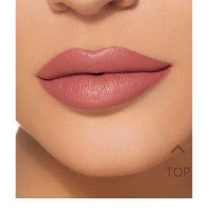 Kylie Cosmetics Makeup - Kylie Jenner Lip Kit Brand New